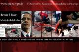 Esclusivo – La Verità sull'Attentato della Maratona di Boston che i Media Occidentali Censurano