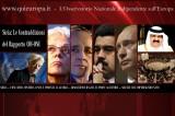 Siria – Il Consiglio Diritti Umani ONU Fomenta Ancora Guerre e Ingerenze – Un gruppo di Stati Lotta per la Pace