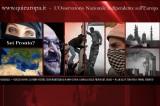 """Martin Schulz annuncia il Vertice dei Paesi  Mediterranei: il primo dopo l'ingannevole  """"Primavera Araba"""""""