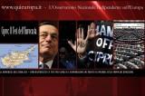 La Denuncia di Borghezio: La BCE potrebbe istituzionalizzare il Modello Cipriota.  Cipro è un Test