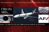 Strategie, Furti e Odissea Alitalia – Una Storia che tutti Dovrebbero Conoscere