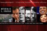 La Denuncia di Nigel Farage e la Nuova Dittatura Ue