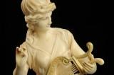 Grecia allo Sbando – La Musa della Musica non suona più! Che fare?