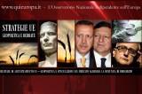 Borghezio: Ecco il Regime UE tra Geopolitica e Speculazioni finanziarie anche in Agricoltura