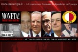 Itinerari Estivi – Sete di Giustizia: Sulle Tracce di Giacinto Auriti – Guardiagrele (Chieti) Domenica 11 Agosto 2013