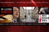 Scandalo MPS – La Commissione Ue e quegli aiutini di Stato