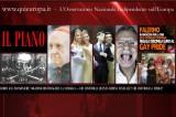 Legge contro l'Omofobia? La Dittatura del Nuovo Ordine Mondiale