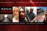 Testimonianze dalla Siria – Il Piano per Islamizzarla e i Veri Paesi Amici