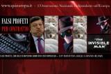 L'Ue e lo Specchio della Meraviglia – Seconda Parte – Troll sul Web, contro gli Euroscettici