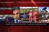 Esclusivo – Il Video dell'Incidente/Attentato al Convoglio di Viktor Orban