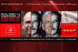 Letta-Stalin e la Presa in Giro Finale del Redditometro