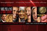 Rubrica – Le Verità Nascoste sul Premio Nobel. Seconda Parte