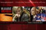 S.O.S. Libia – Petizione a Emma Bonino