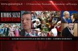 """Siria, Ribelli Massacrano Civili Curdi. Gli """"Amici della Siria"""" Tacciono! Vergogna UE"""