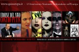 "Madonna e Lady Gaga dichiarano guerra al ""Modello Putin"". Isinbayeva lo difende"
