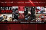 Stragi in Siria – Oltre la Criminale Propaganda Mediatico-Massonica Occidentale