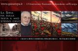 Siria – Tra Terra e Cielo, una Mostra per Svegliare le Coscienze