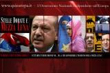 Ingresso nell'Eurogabbia – I Turchi non lo sognano. Cui Prodest?