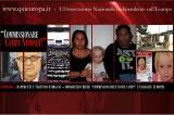 Rapimenti e Traffico di Organi – Borghezio all'Ue: Commissionare Campi Nomadi