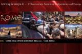 Quarta Lettera Aperta di un Cittadino Ungherese al Popolo Italiano – Roma-Budapest