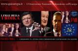I Figli della Troika 3 – Ricette della Commissione per Annientare le Nazioni