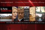 Euroscettici: Accordo Storico Le Pen – Wilders