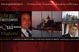 """Ungheria – Nasce """"Alleanza Popolare Italo-Ungherese"""""""
