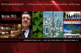 Irlanda Paradiso Fiscale? – Borghezio interroga la Commissione sui Raggiri Fiscali delle Multinazionali USA