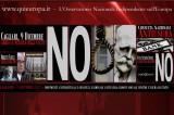 Cagliari 9 Dicembre – Blocco Sociale contro il Governo delle Banche