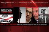 Sardegna – La Vittoria dell'Astensionismo. Impariamo la lezione
