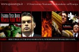 Ungheria – Piantagioni OGM distrutte. UE avanti tutta!