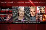 Ucraina – il Parlamento Europeo apre all'abbraccio della Troika
