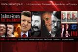 Ucraina tra Passato e Presente – Barroso, Nuovo Ordine e Cura FMI