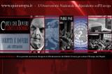 Oltre… Una Carta dei doveri universali degli stati: Limiti di Norberto Bobbio