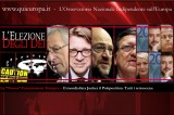 Junker e l'elezione degli dei illuminati