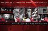 Dittatura in Italia e Nuovo Disordine Mondiale
