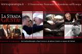 Bergoglio, il rabbino Skorka, la laurea honoris causa e l'attesa dell'Anticristo