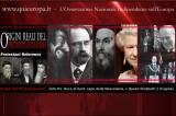 L'origine ebraica del protestantesimo in Bernard Lazare