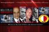 """Made in Usa – Riflessioni sui retroscena del Caso """"Lo Porto"""" e sulla """"truffa del terrorismo"""""""