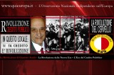 La Contro-Rivoluzione di Giacinto Auriti: l'era del Credito Pubblico