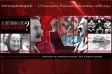 Stalin & Co – Così i comunisti spinsero a mangiare i bambini in Ucraina