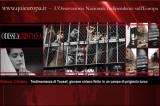 Sira – Il dramma dei profughi nella testimonianza di Yousef, cristiano detenuto in Turchia