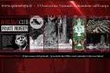 Bohemian Club: il lato oscuro dei potenti