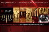 Le origini ebraiche della Massoneria