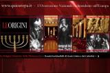 Le origini ebraiche della Massoneria – 3 – Nemici irriducibili di Dio e dei Cattolici