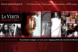 Analisi razionale e logica della fede Cristiana: Gesù è storicamente esistito e si proclamò il Messia