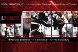 Il Patriarca di Mosca riconosce e denuncia il complotto mondialista (Nuovo Ordine Mondiale)