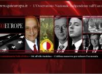 """UE – Nuovo commissariamento democratico  e """"umanitario"""" sull'olio di oliva"""