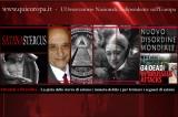 Attentati Bruxelles –  La pista dello sterco di satana, per fermare gli operatori di satana