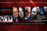 25 Aprile: il pericolo Grasso